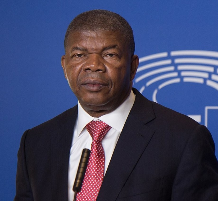 Angolan oil & gas sector keen to increase exports under President's leadership