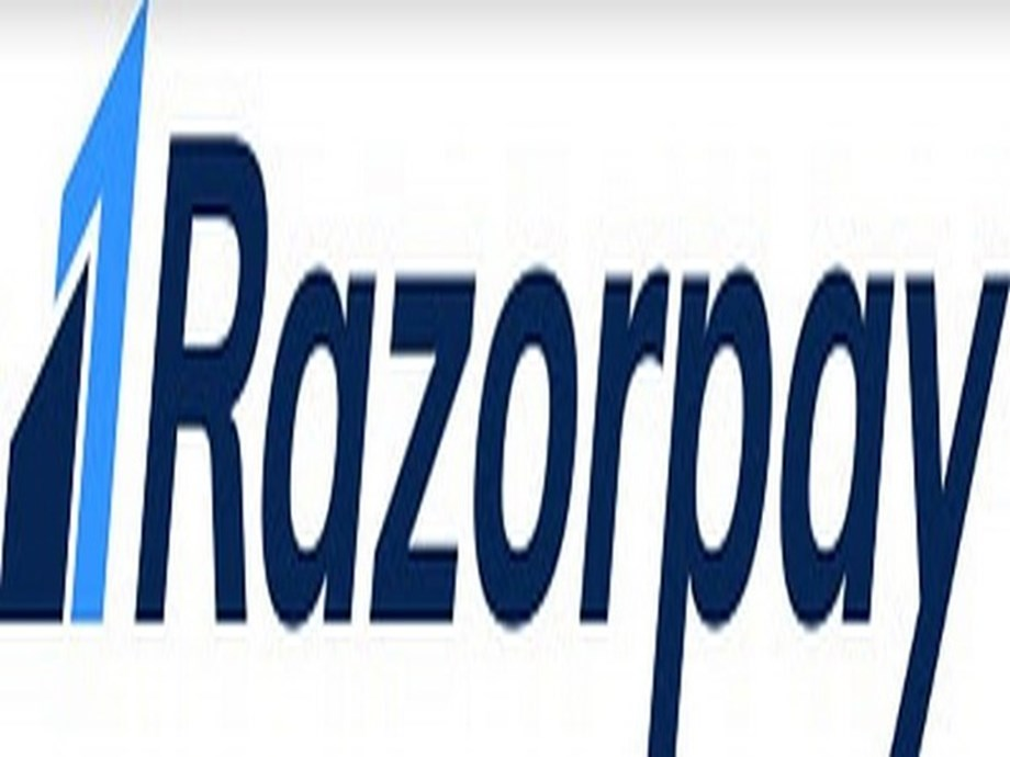 No more 5-7 business days for refunds, Razorpay launches Instant Refunds