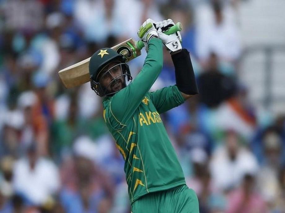 Shoaib Malik, Mohammad Hafeez return for T20I series against Bangladesh