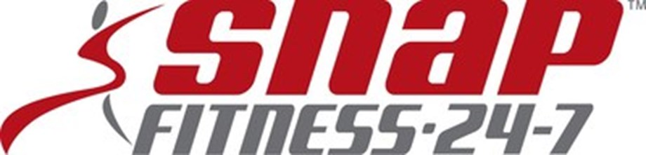 Snap Fitness Poised for Continued International Expansion in 2020