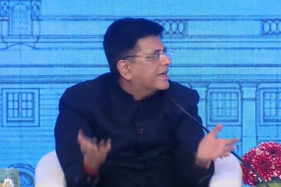 RCEP was not partnership among equals, India has concerns over China's trade practices: Piyush Goyal