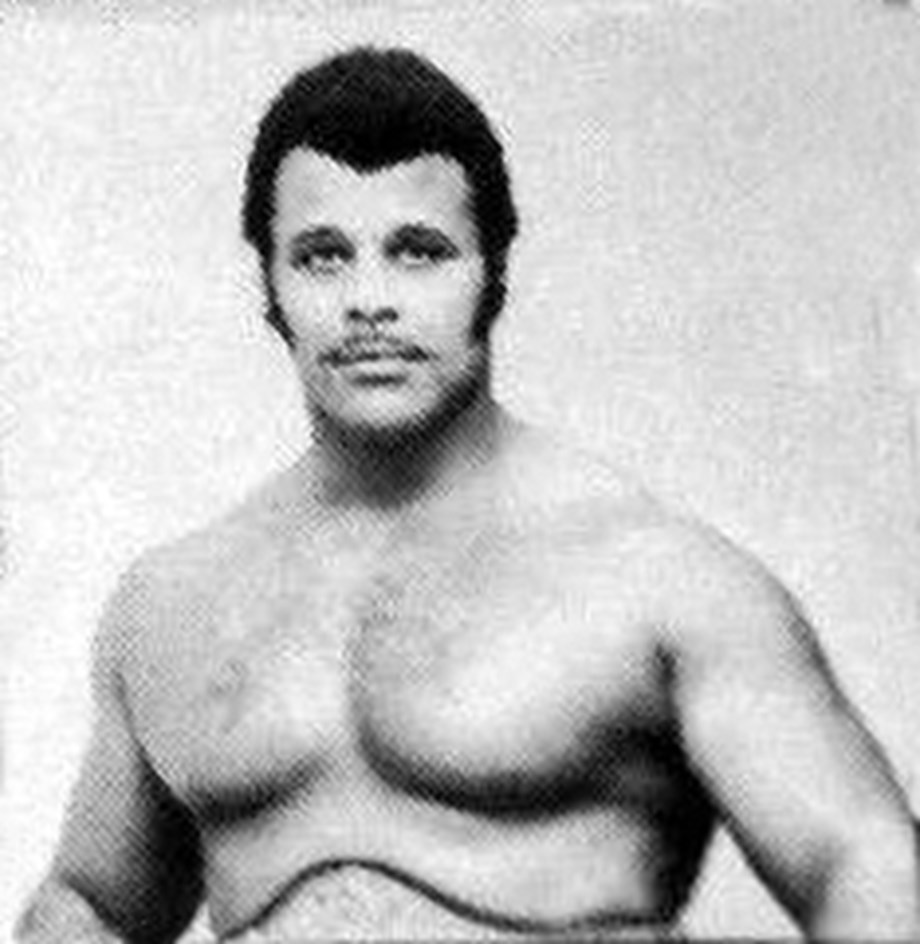 WWE star and The Rock's father Rocky Johnson passes away