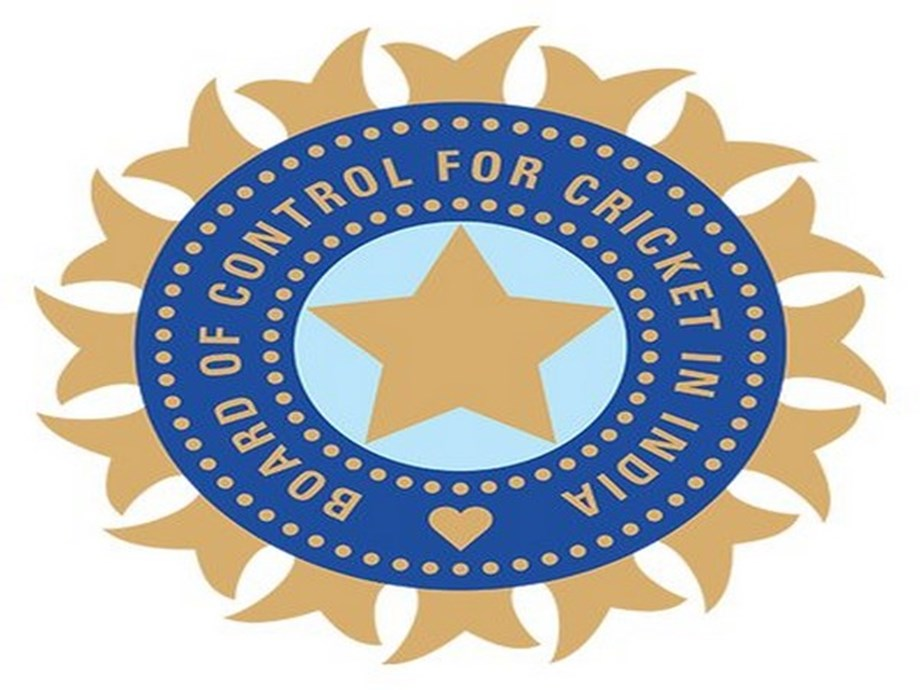 Shreya, Shivani replace Richa, Nuzhat in Indian teams for Women's Quadrangular Series