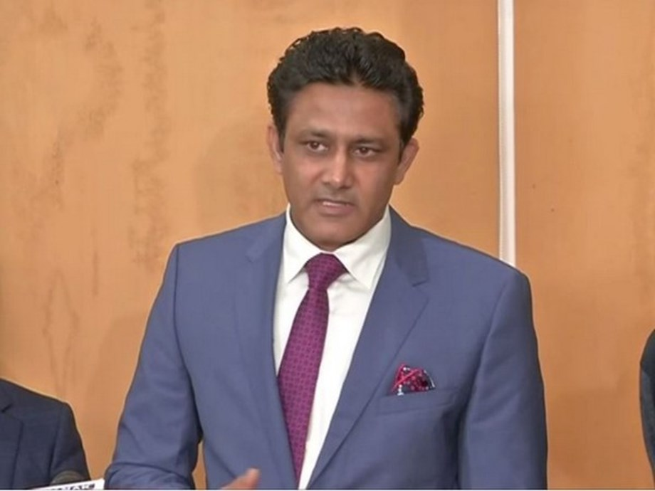 Everybody wants to play Test cricket, says Kumble