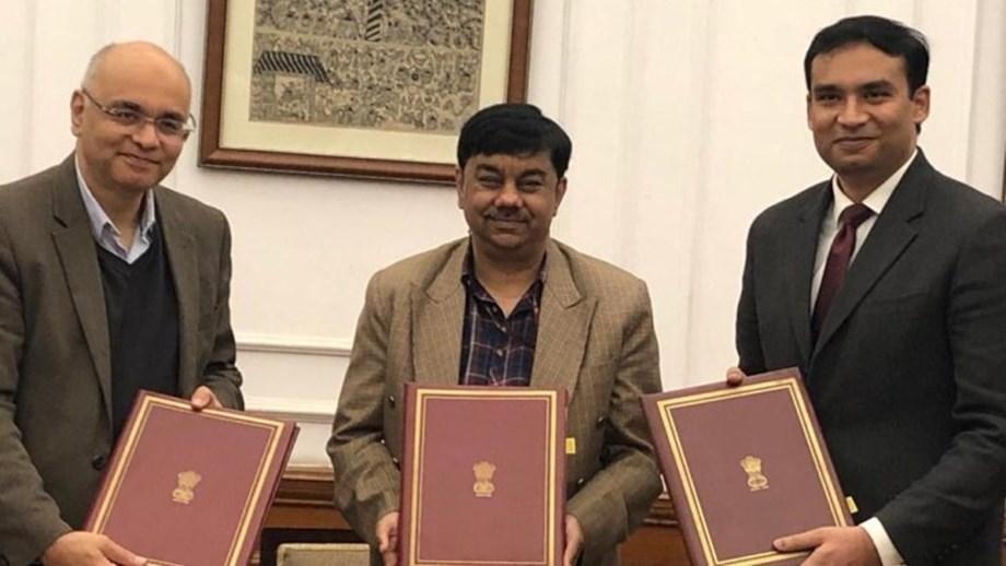 WorldBank signs $88m loan deal to modernize Assam's ferry sector