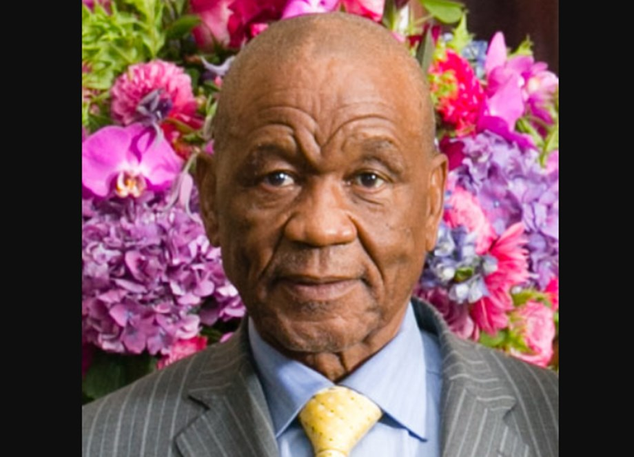 UPDATE 1-Lesotho PM Thabane says he intends to resign - SABC