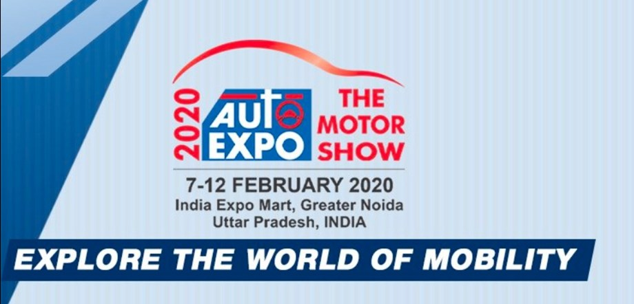SIAM has high hopes from Auto Expo 2020 as industry continues to struggle