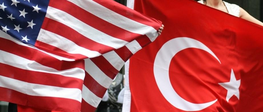 UPDATE 1-U.S. terminates Turkey's preferential trade agreement but reduces tariffs on steel