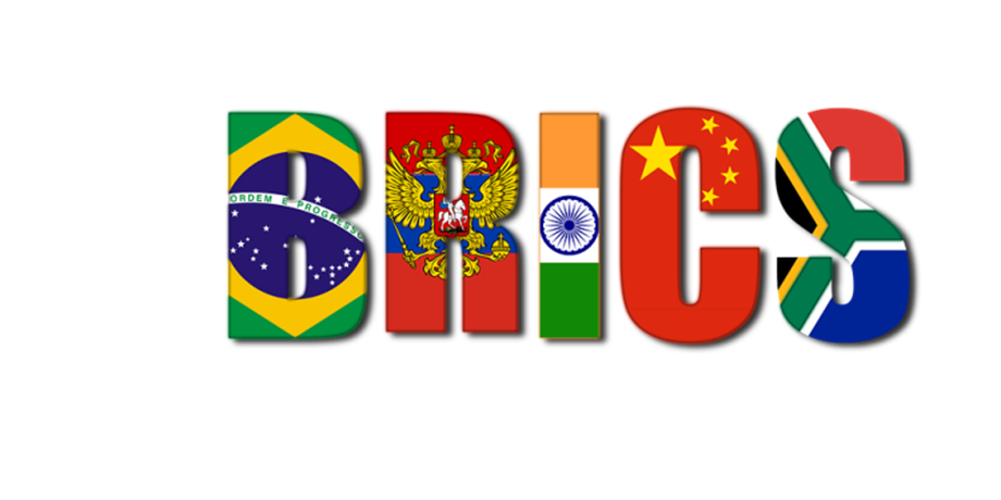 Counter-terror cooperation to take center stage at BRICS annual summit