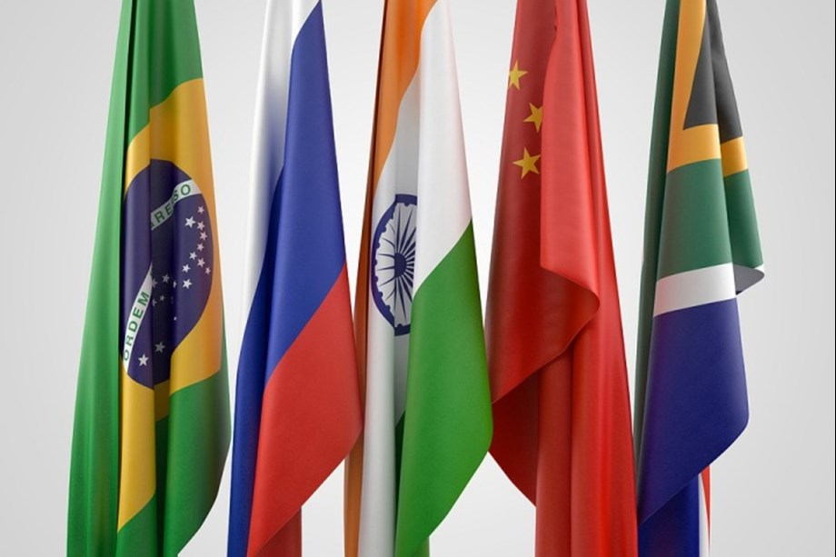 India extends support for Brazil's priorities during first BRICS Sherpa meeting