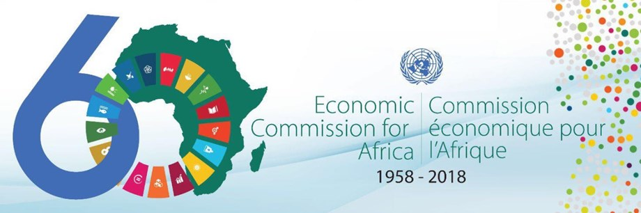 Economic Commission for Africa's 52nd session to take place in Morocco's Marrakech