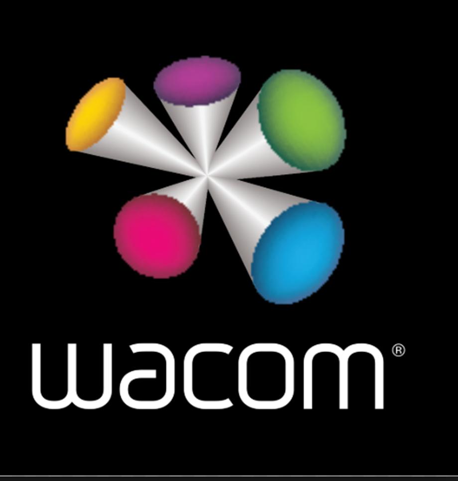 Wacom unveils new 4K Cintiq Pro models with large displays