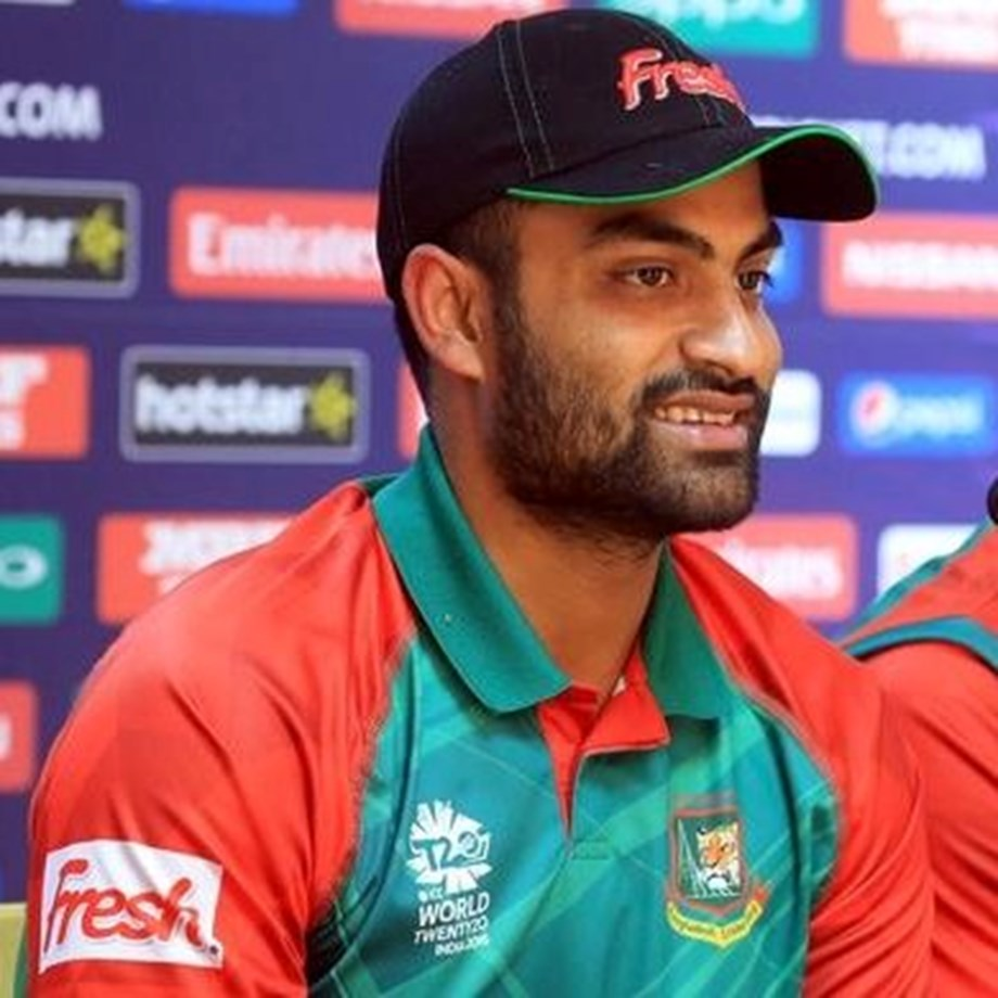 Won't be easy to forget horrific scenes of Christchurch attack: Tamim Iqbal