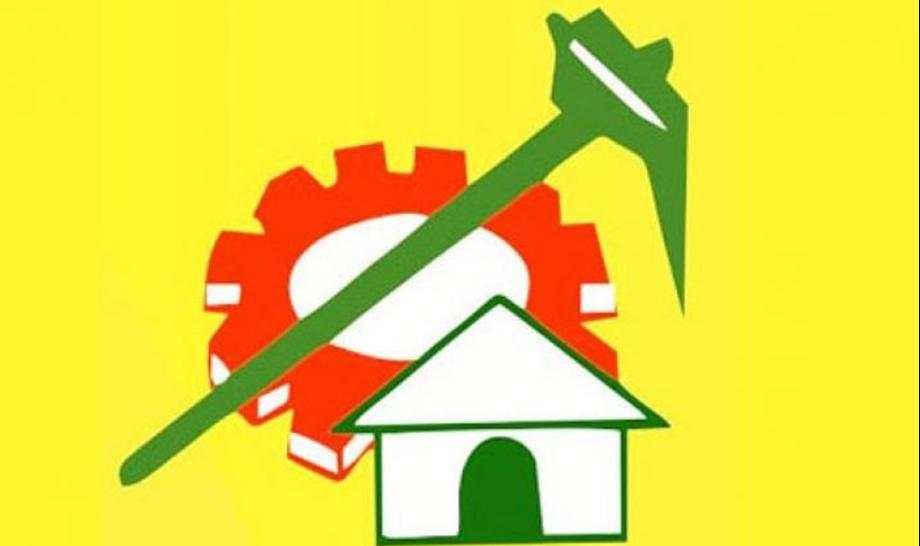 AP: Parties finding it difficult to sustain members as Aadala joins YSRC