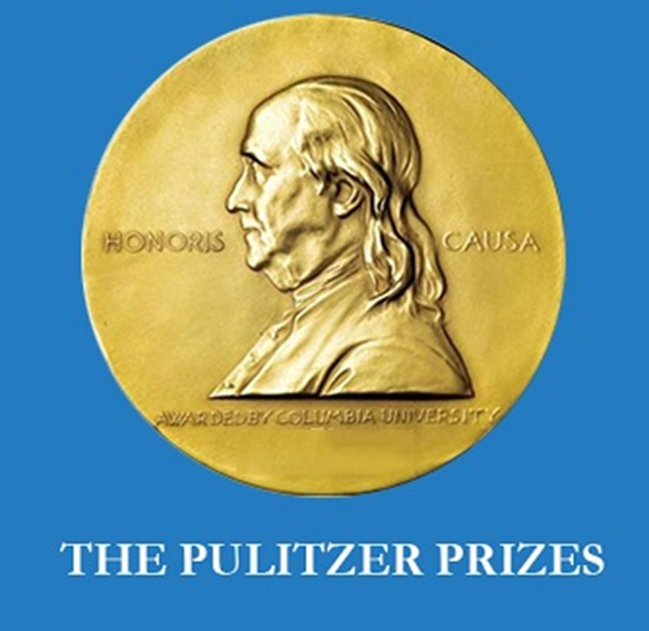 New York Times, WSJ honoured with Pulitzer for investigative journalism on Trump