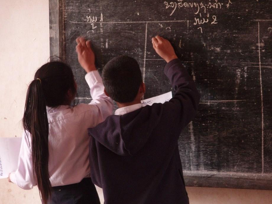 Delhi govt asks schools to sensitise students about thalassemia, invite health experts