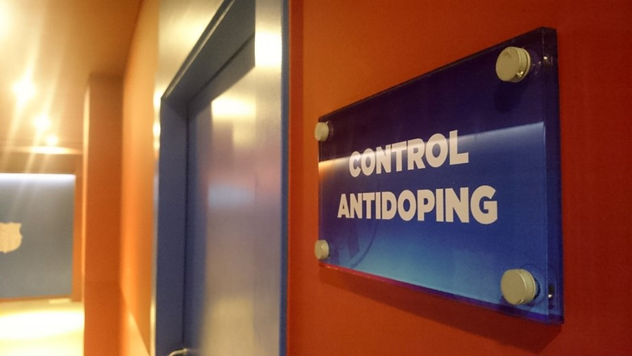 'No bullying' at meeting: WADA probe