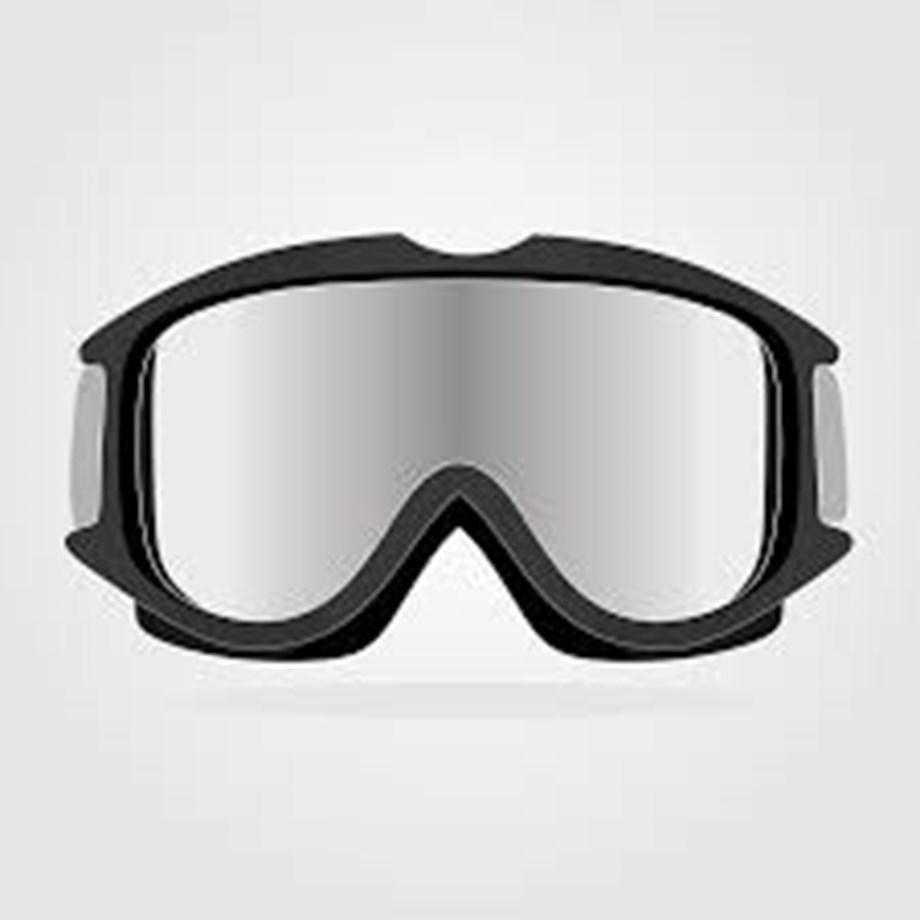 Novel Goggles to measure eye movements for treating vertigo