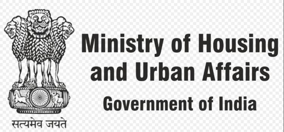 DUSIB, DDA to undertake housing demand survey for slum dwellers, urban poor