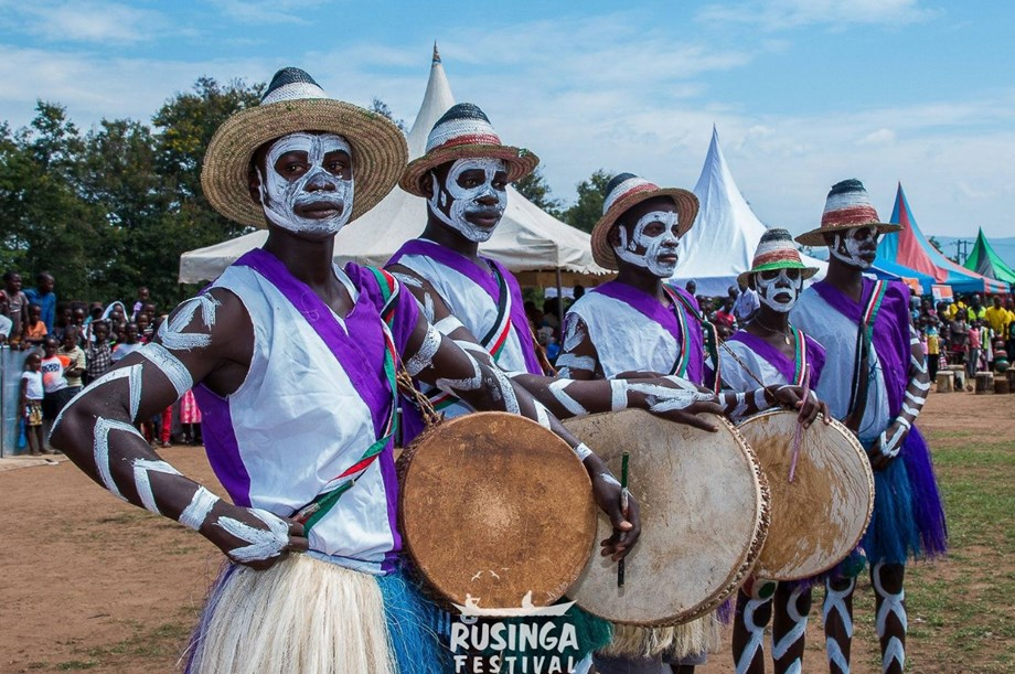 Kenya's beautiful festivals and events you should never miss while visiting Kenya