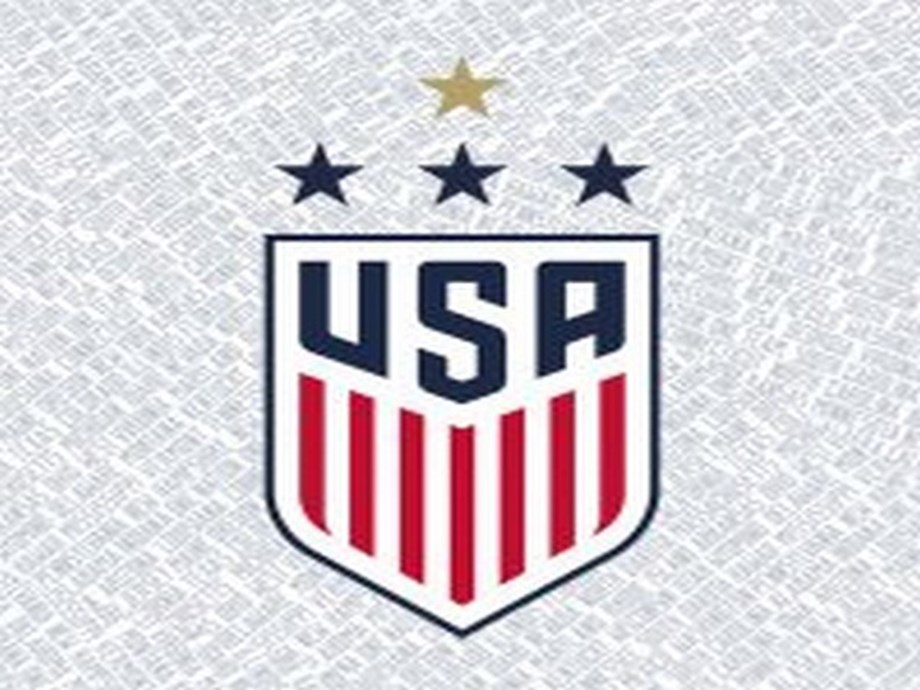 Equal pay talks break down between USWNT and US Soccer Federation