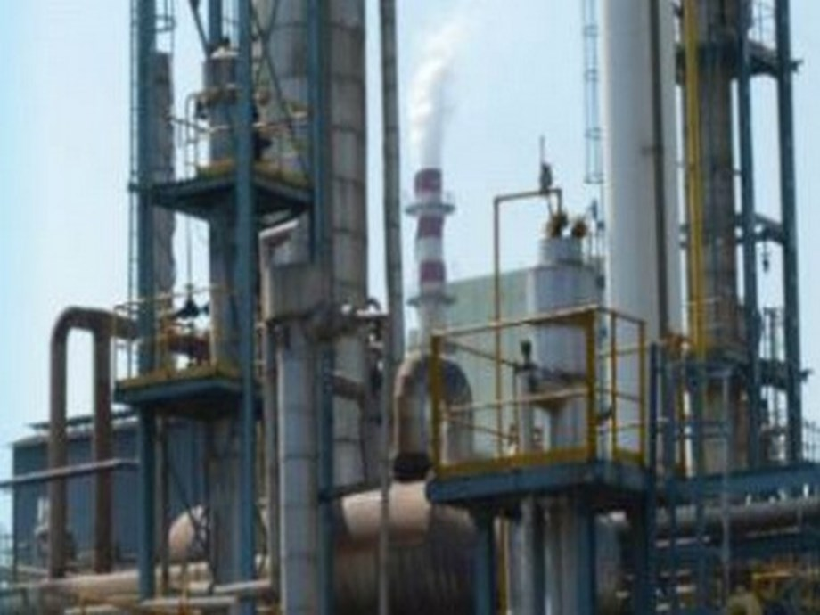 Deepak Fertilisers reports substantial fall in Q1 revenue, profit
