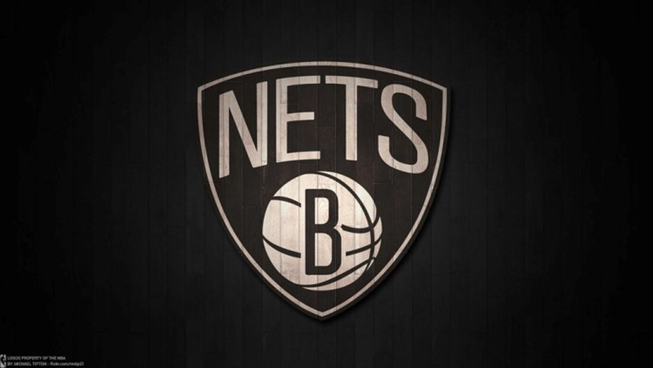 Reports: Nets' CEO to step down amid ownership change