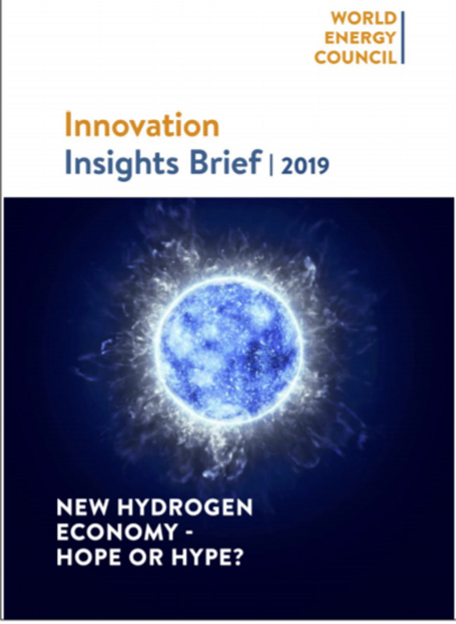 SDG 7: How much Hydrogen would contribute to Affordable and Clean Energy