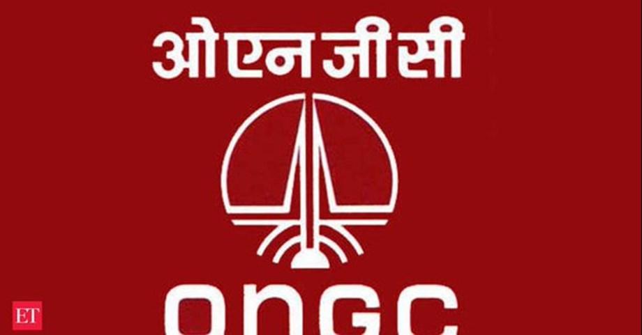 Venezuela oil firm pays OVL $32 mn in dues