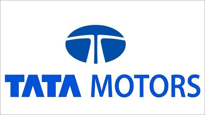 Tata Motors plans overhaul of sales network ahead of new launches