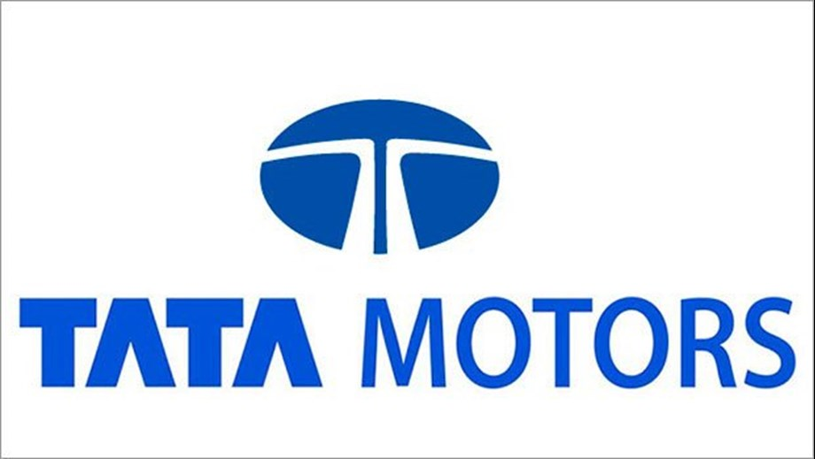 Automobile major Tata Motors rolls out its first SUV 'Harrier'
