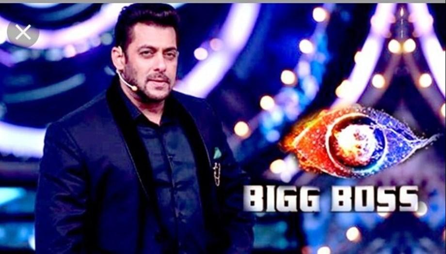 Shilpa Shinde to provide expert advice on radio for 'Big Boss 12'