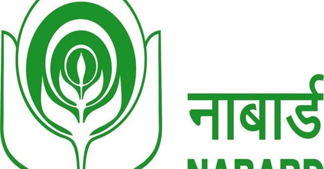 Nabard inks $100 mn deal with Green Climate Fund to boost solar power