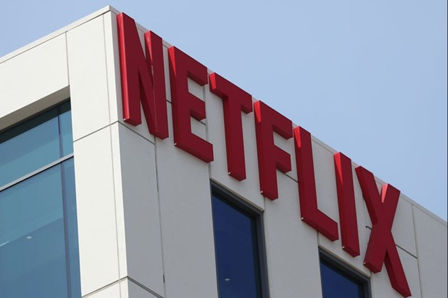 Netflix to release its three films in theaters before online debut