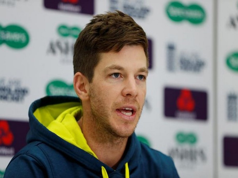 We can be proud of our effort, says Tim Paine after retaining Ashes