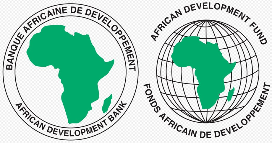 AfDB approves $62.5mn loan to Senegal to support PAMRER I