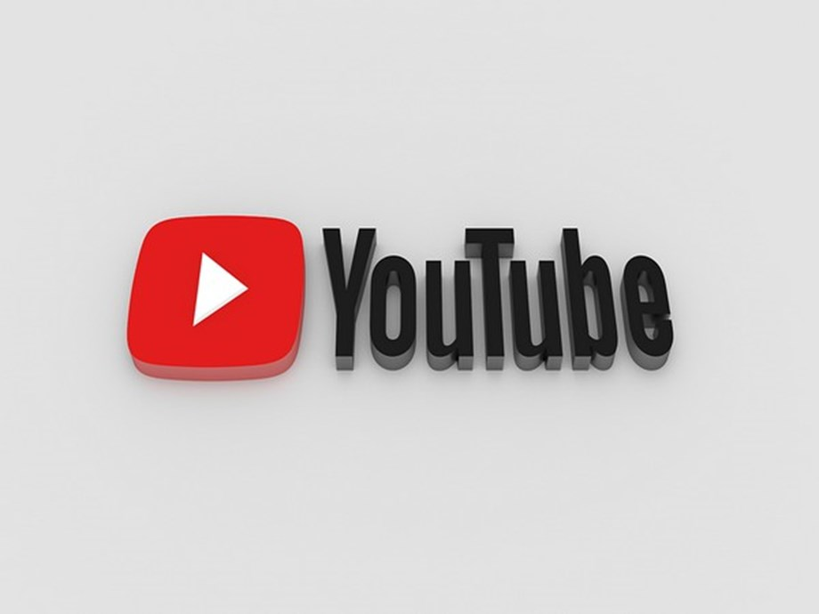 YouTube launches Music Charts in India