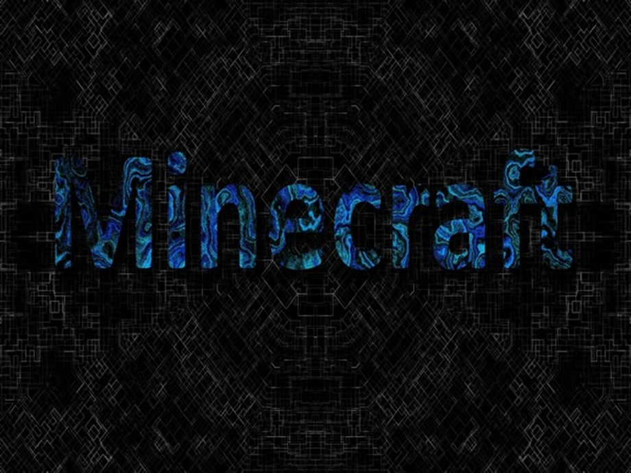 Minecraft and not Fortnite continues to dominate gaming world