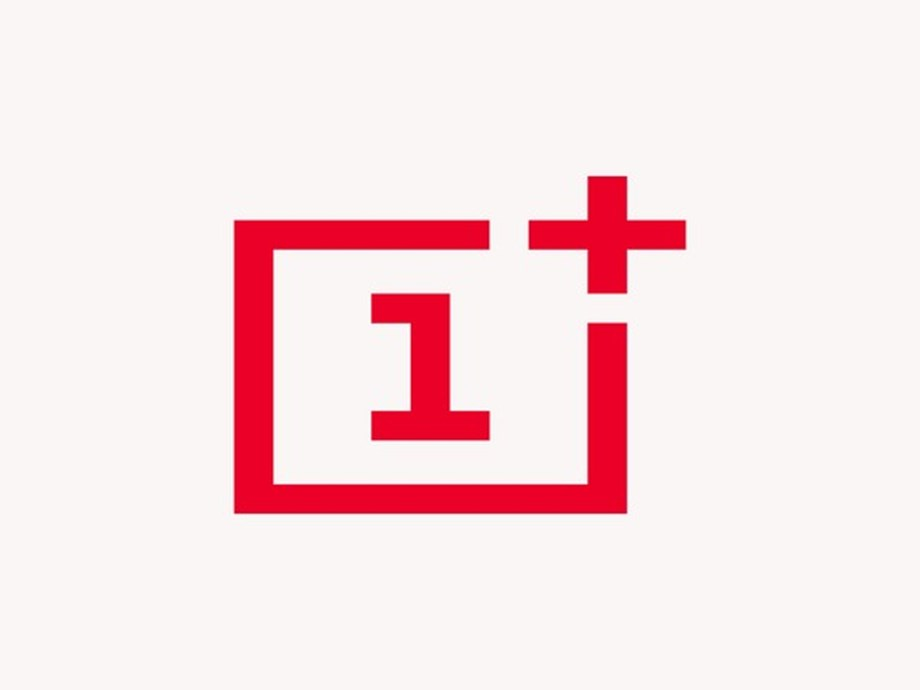 OnePlus 7T is arriving on September 26
