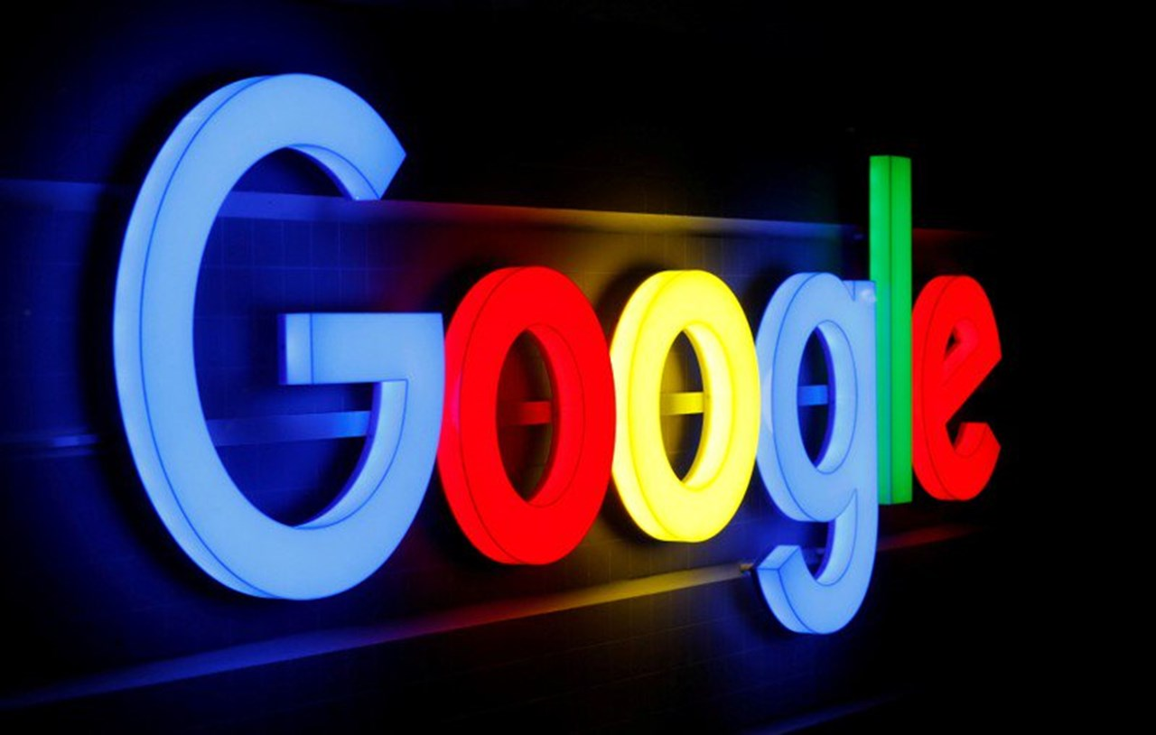 EU nations ask privacy regulators to take action against Google tracking
