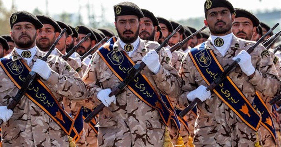 Iran defy Israeli threats, to keep military forces in Syria