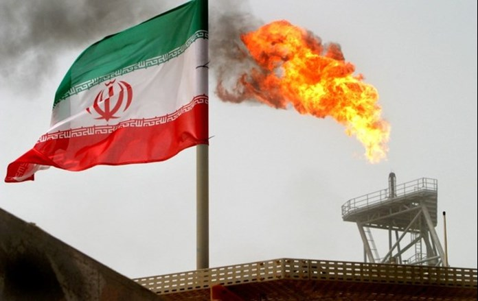 Iranians worry about impact of US sanctions amid global tensions