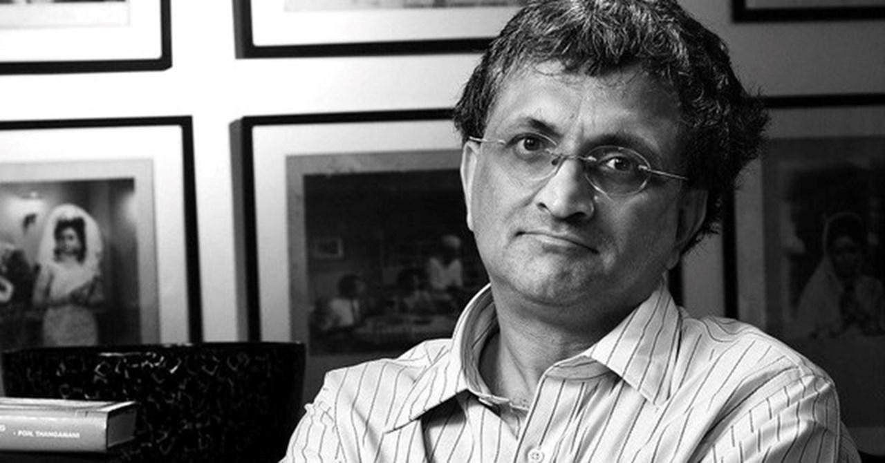 AKLF 2019 to feature Devdutt Pattanaik, Ramchandra Guha, Naseeruddin Shah