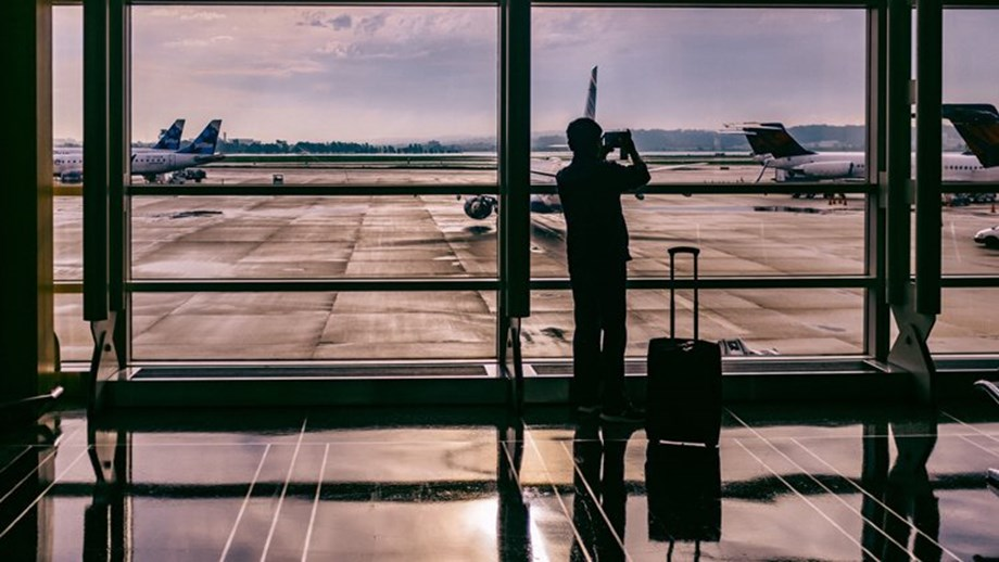AAI to award airports on cleanliness from next year: Official
