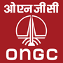 Moody's assigns Baa1 rating to ONGC's proposed senior unsecured notes
