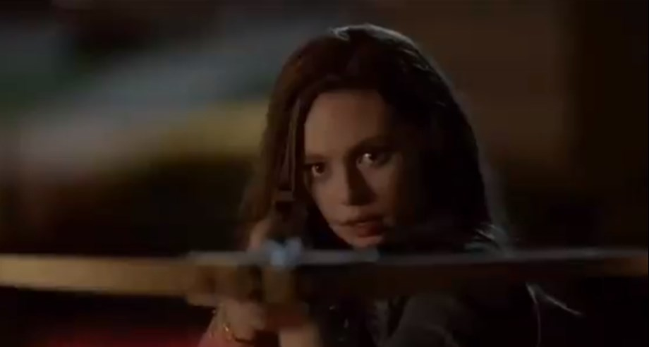 Legacies Season 2 Episode 2 extended synopsis; new characters step in
