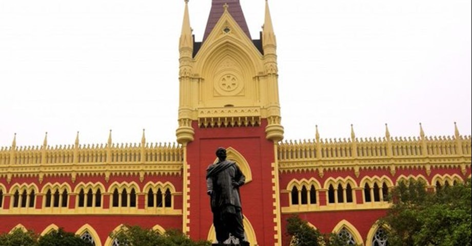 Calcutta HC to hear BJP's appeal on Rath Yatra permissions at 12.30 pm