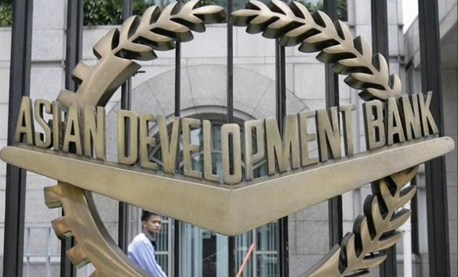 Farm loan write-offs cannot effectively address agrarian distress: ADB India chief
