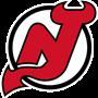 Devils hold on for home win over Penguins