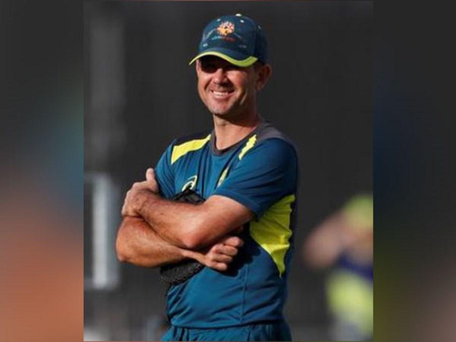 Cricket-Warne, Ponting to play Twenty20 bushfire match, Serena donates winnings